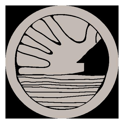 Endeavour logo icon