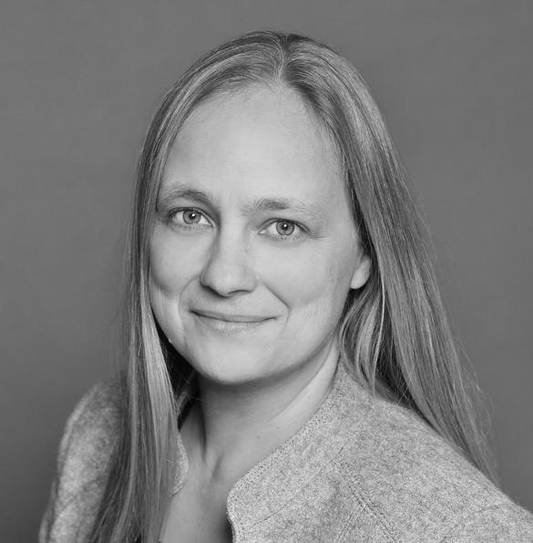Melinda Zytaruk
