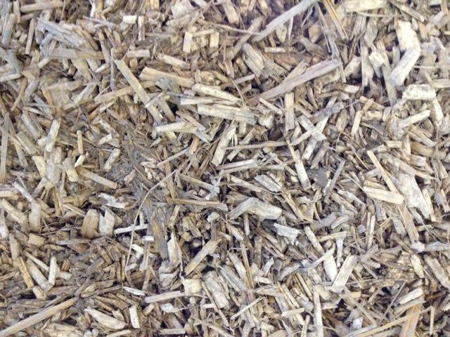 hemp clay construction