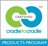 Cradle to Cradle products program